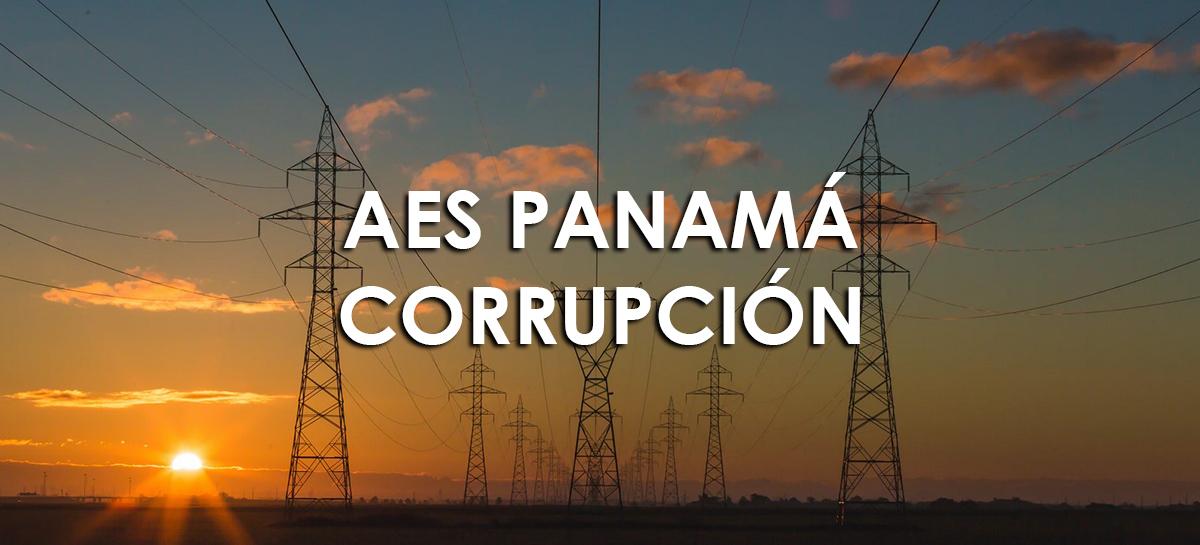 aes-panama-corrupcion-1